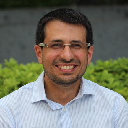 Dr Jassar El Jabouri