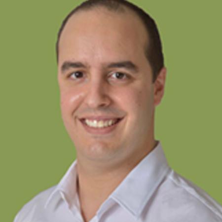 Dr Nuno Ferreira